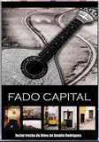 Fado Capital - Varios DVD