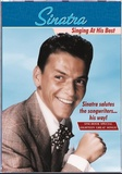 Frank Sinatra - Singing At His Best (DVD)