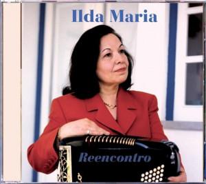 Ilda Maria - Reencontro