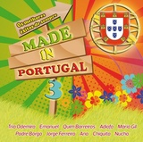 Made In Portugal Vol.3