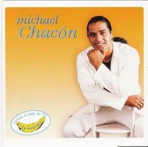 Michael Chacón - La Banana