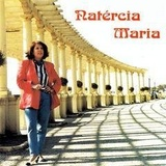 Natércia Maria - Natércia Maria