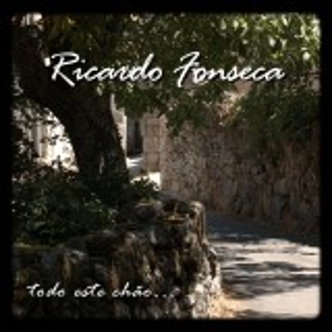 Ricardo Soares - Todo Este Chão...