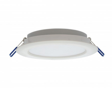 Imagens 140056560 Opple LED Slim downlight 24W 2040lm 112º IP44