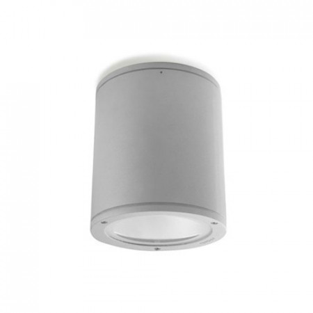 15-9362-34-37 Leds-C4 COSMOS Ceiling Light E27 IP65