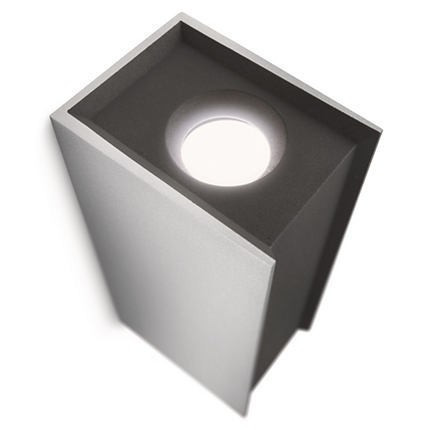 Imagens 33606/48/16 Philips InStyle Wall light
