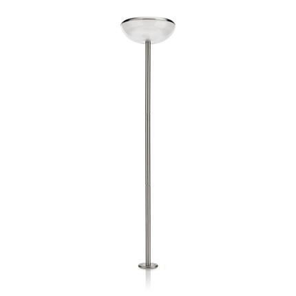 Imagens 17806/47/16 Philips Well pedestal LED inox 1x1.5W SELV