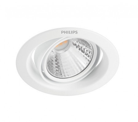59554/31/E3 Philips POMERON LED 3W 210lm 30º IP20