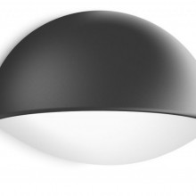 16407/93/16 Philips myGarden Aplique LED 3W 270lm IP44