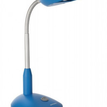 69225/35/16 Philips myHomeOffice table lamp blue E27 11W 600lm