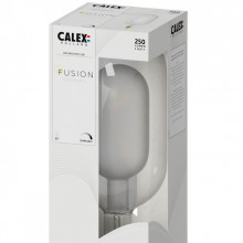 SUNDSVALL LED Fusion Tube clear/frosted