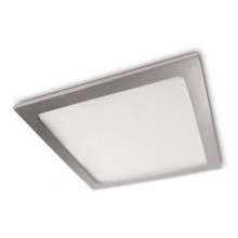 57958/48/16 Philips SMARTSPOT Recessed spot light