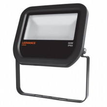 LEDVANCE Floodlight 230V 50W 5250-5500lm 100º 30.000h IP65