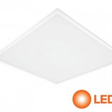 LEDVANCE LED Panel BR 595x595x10,5mm 30W 3000lm  120º 50.000h IP20