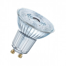 GU10 LED OSRAM VALUE PAR16 4,3W 350lm 36º A++
