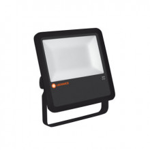 Floodlight 90W 10.000lm 100º IP65