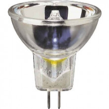 13298 Philips Dental Lamp 52W GZ4 10V