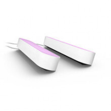 78202/31/P7 Philips HUE PLAY 2x LIGHT BAR
