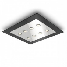 40929/30/16 MATRIX LED 8x4.5W 4000lm Dimável