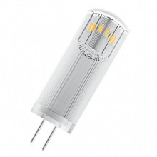 Radium LED G4 PIN20 12V 1,8W 200lm 2700K A++