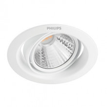 59556/31/E3 Philips POMERON LED 5W 330lm 30º IP20