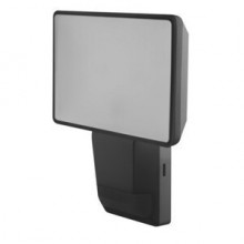 FLOODLIGHT ENDURA PRO FLOOD SENSOR 4000K IP55 CLASSE II