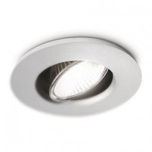 57959/48/16 Philips SMARTSPOT Recessed spot light