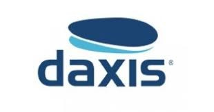DAXIS