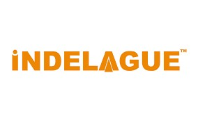 INDELAGUE
