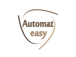 AUTOMAT EASY