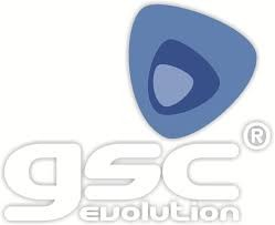 GSC Evolution
