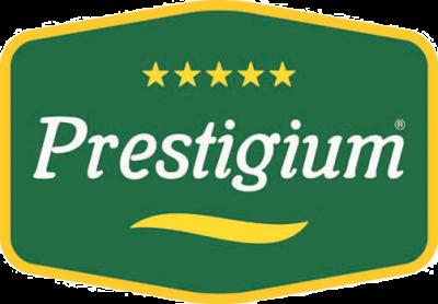 Prestigium