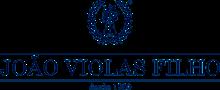 J.Violas
