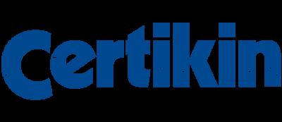 CERTIKIN