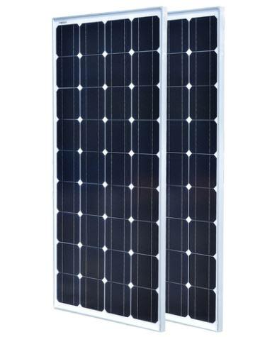 Paines Solares