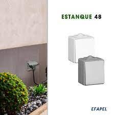 Estanque 48