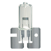 Hospital and Dental Lamps / Medical Equipment