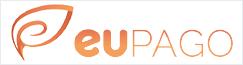 EuPago