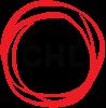 CHL Engenharia e Distribuição