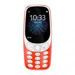 Nokia 3310 3G - Red EU