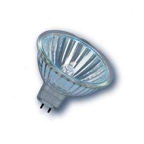 OSRAM LEDVANCE - 4050300428857 - Tradicional 41871 WFL 50W 12V GU5,3 GU5.3