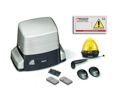 ROGER Kit Correr KR30/805 800Kg