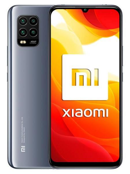 Xiaomi Mi 10 Lite 5G Dual Sim 6GB RAM 64GB - Grey EU