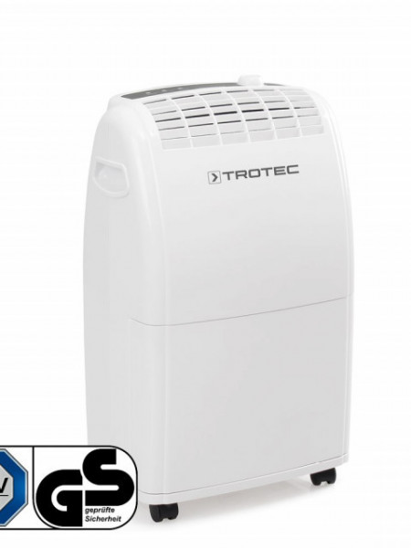 TROTEC Desumidificador TTK 75 E