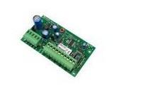 ROGER Placa Descodificadora p/ Teclado H85/DEC