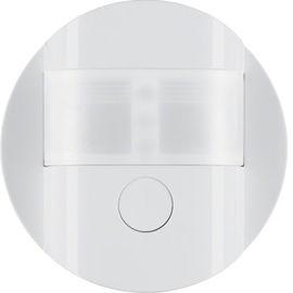 BERKER - 85341139 - R.1/R.3 - det mov 1.1m, branco 25