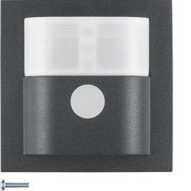 BERKER - 85346185 - S.1/B.x-det mov comf 2.2m KNX RF,antr mt 25