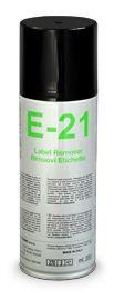 NR925-8131 ELIMINADOR DE ETIQUETAS (200 ML) E-21