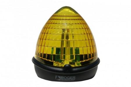 ROGER Pirilampo LED 24V R92LED24