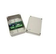 ROGER Placa Descodificadora p/ Teclado H85/DEC/BOX
